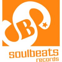 107745-soulbeats-17112011-0923[1]