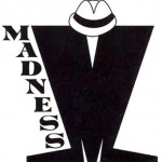 3098408_madness-logo[1]