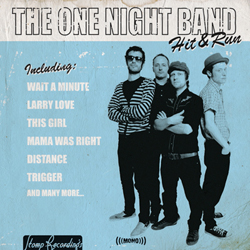 one-night-band-hit-run[1]