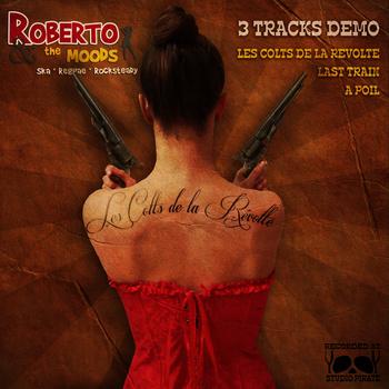 Roberto&TheMoods