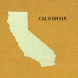 David Hillyard – California