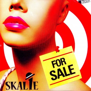 Skalie - For Sale
