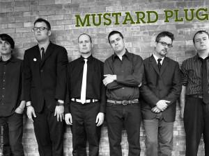 mustardplug_2b