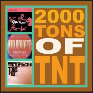 2000TONS-OF-TNT