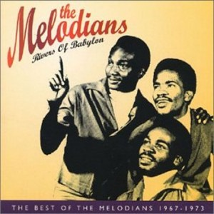 The_Melodians_Rivers_of_Babylon