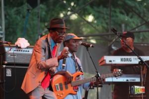 garance-reggae-festival-2013-21-700x466