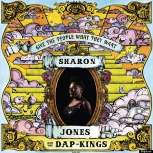 o-SHARON-JONES-570