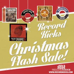 RK-Christmas-Flash-Sale_large
