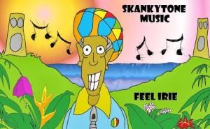 skankytone-devoile-second-projet-different-pl-L-dIJgmt