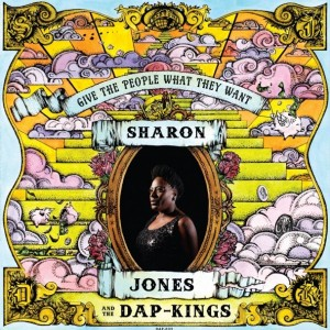 Sharon-Jones-And-The-Dap-Kings-Give-The-People-What-They-Want-600x600