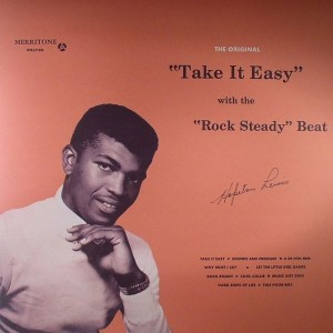 hopeton-lewis-take-it-easy-600x600