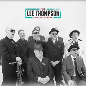 poster_2013-10-25_lee-thompson-s-ska-orchestra
