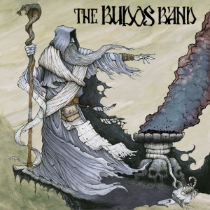 the-budos-band-daptone-records-sticks-lead