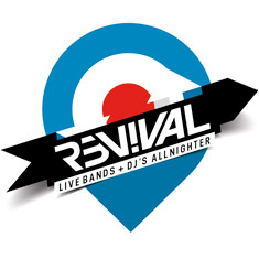 r3vival---a-night-of-rhythm---soul-a-la-maroquinerie