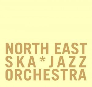 """Résultat de recherche d'images pour """"north east ska jazz"""""""