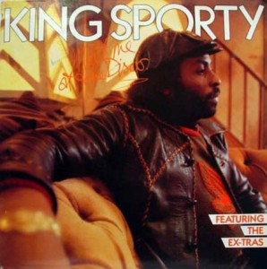 king-sporty