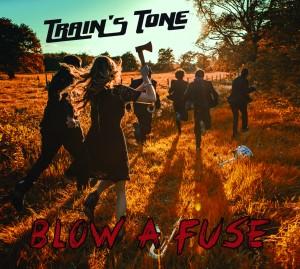 Blow a fuse