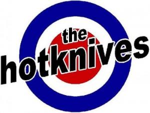 logo hotknives
