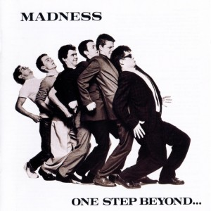 Madness_One_Step_Beyond