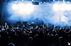 Agenda-concert-du-mois-de-decembre