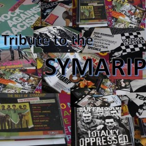 symarip tribute