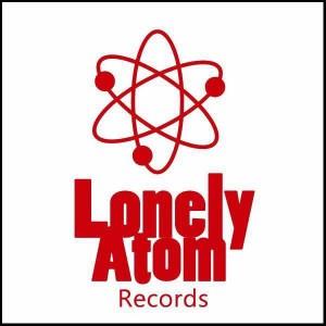 Lonely atom