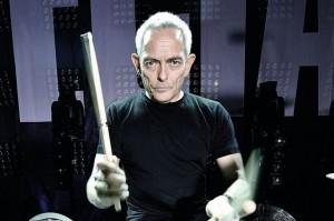 MAIN-Specials-drummer-John-Bradbury-dies