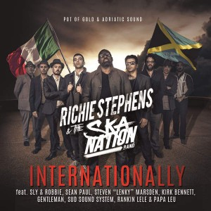 rrichiestephens_skanation_internationally