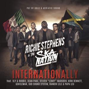 rrichiestephens_skanation_internationally
