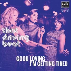 thar-driving-beat-good-l