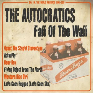 the-autocratics-fall-of-the-wall-ep