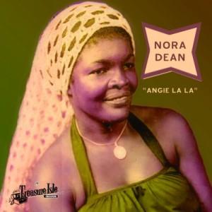 b-nora-dean